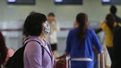 疫情之下如何正确使用消毒剂?